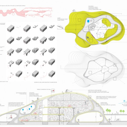 international architecture thesis awards Angus munro digital architecture prize bligh tanner prize dwp prize for architecture elenberg fraser rising star award for architecture jane grealy prize john simpson prize karl & gertrude langer memorial prize kay leaf- milham prize master of architecture thesis prize r martin wilson memorial.