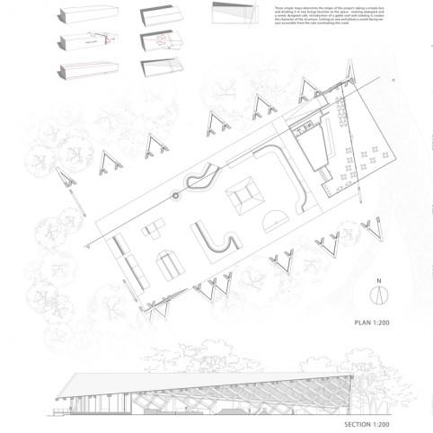 Timber Studio