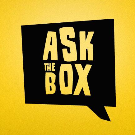 ASKtheBOX