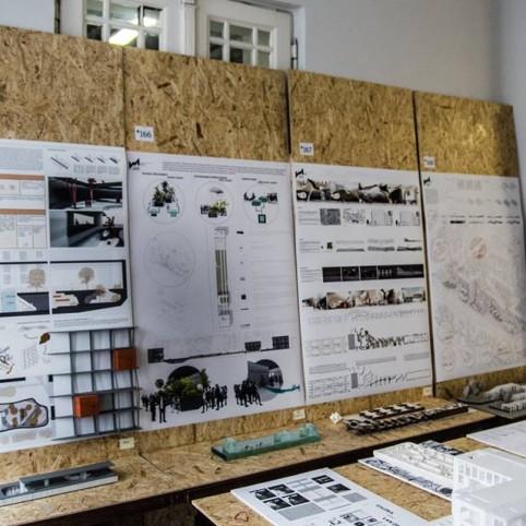 Experimental Design'16