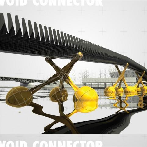 Void Connector