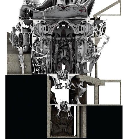 ROBOstudio 2013 Curtain